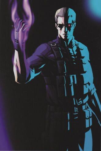 File:Alber Wekser DC Artwork.jpg