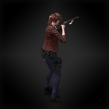 File:Claire (Back) diorama figure.jpg