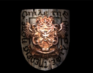 File:Emblem 2002.jpg