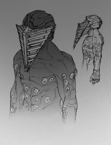 File:Neo Umbrella J'avo Concept Art 5.jpeg