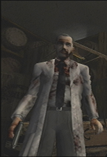 File:Zombie Howard 1.png