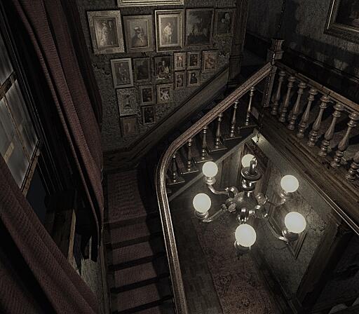 File:2F East Stairway.jpg