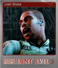 File:Resident Evil 5 Biohazard 5 Foil 6.png