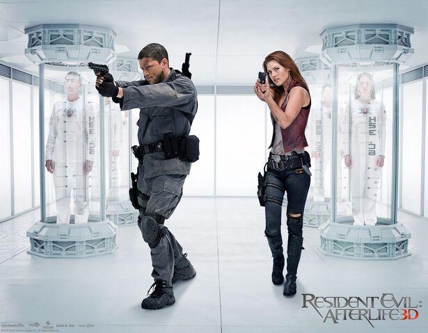 File:Resident Evil Afterlife.jpg