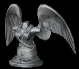 File:Statue of good.jpg