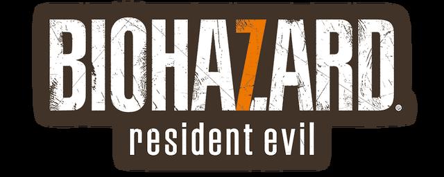 File:Biohazard 7 logo.png