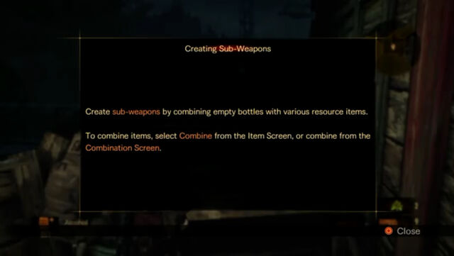 File:Creating sub-weapons.jpg
