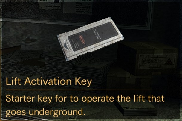 File:Lift Activation Key description.jpg