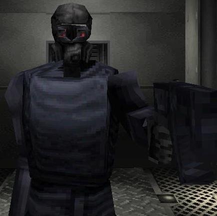 File:UT commander.jpg
