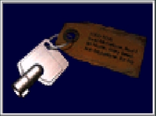 File:Weapon box key.jpg