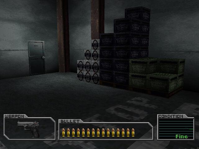 File:Liquor store warehouse (4).jpg