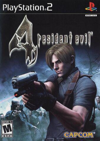 File:RE4 PS2 NTSC.jpg