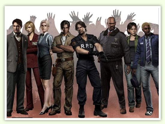 File:Resident-evil-outbreak-1-.jpg