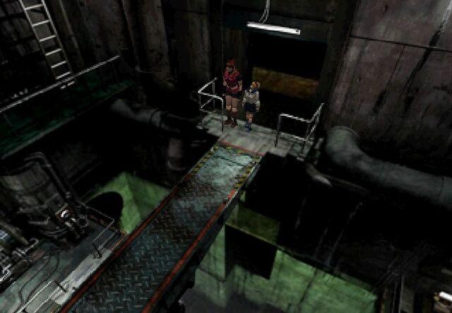 File:Sewer Control Room (2).jpg