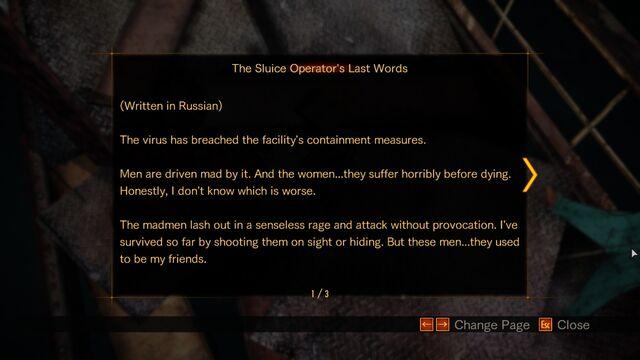 File:The Sluice Operator's Last Words 1.jpg