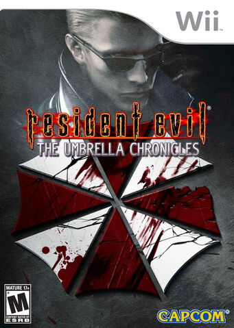 File:Umbrellachronicles North American.jpg