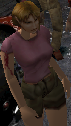 File:Fission Street survivor (5).png