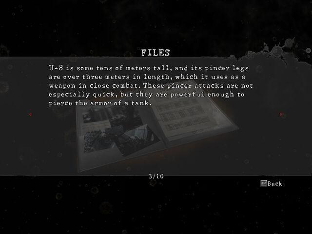 File:U-8 (file) (3).jpg
