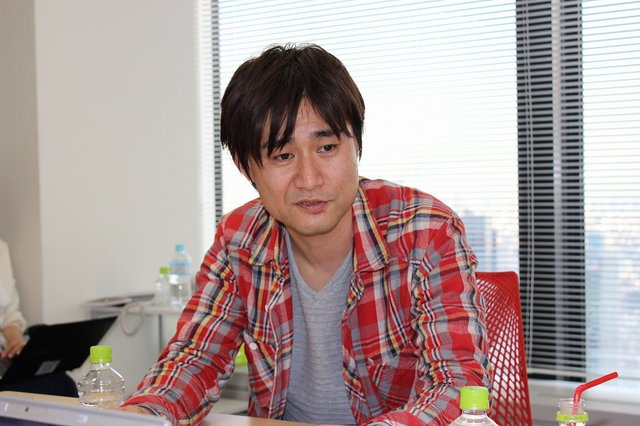 File:Naoki Serizawa.jpg