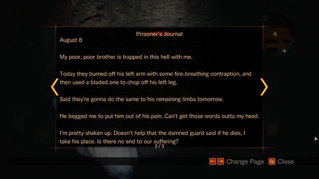File:Prisoner's Journal 2.jpg