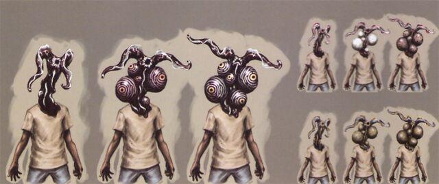 File:Resident evil 5 conceptart h47ym.jpg