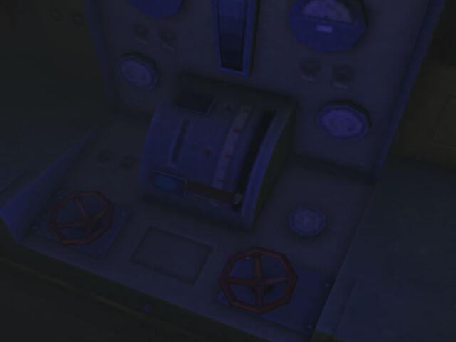 File:Submarine interior (2).jpg
