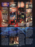 GamePro Issue 81 - page 63