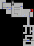 Laboratory B3
