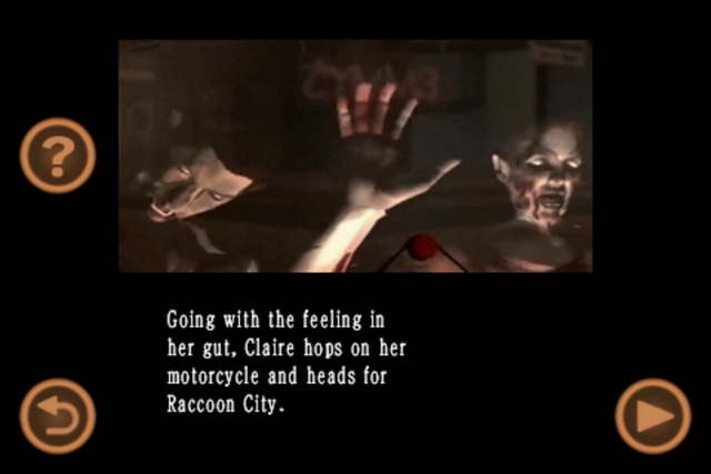 File:Mobile Edition file - Resident Evil 2 - page 10.png