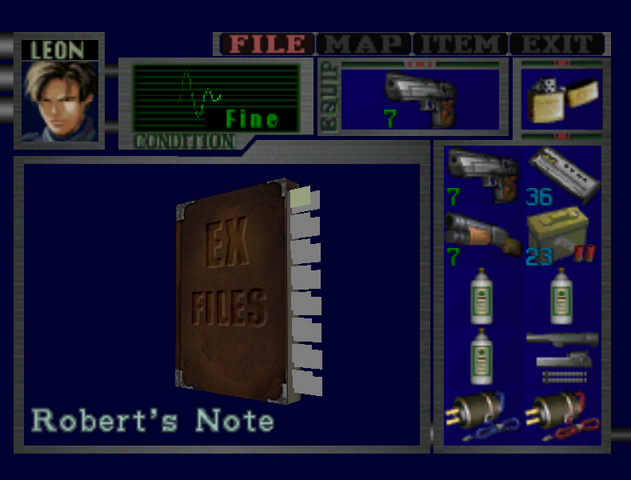 File:Re264 EX files complete.png
