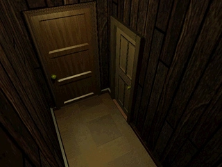 File:Resident Evil 1996 - Room 001 - image 1.jpg
