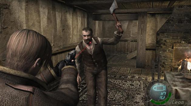 File:Zombies-1c.jpg