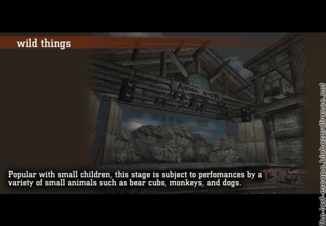 File:Wild Things Set Design Zoo 3 - English.jpg