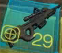 File:Anti-Material Rifle.png