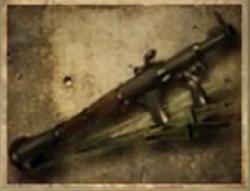 File:Anti-Tank Gun.png