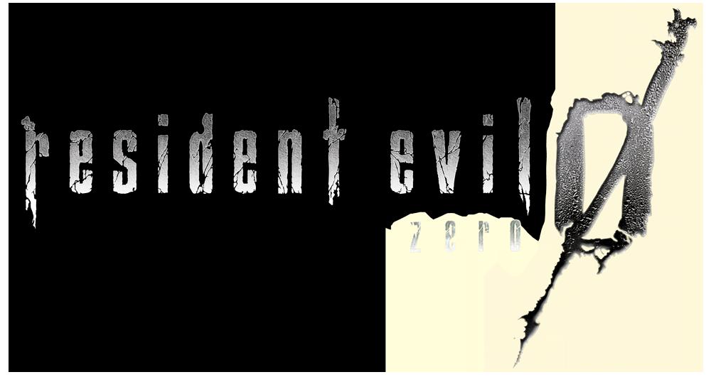 image - lg re0 logo | resident evil wiki | fandom poweredwikia