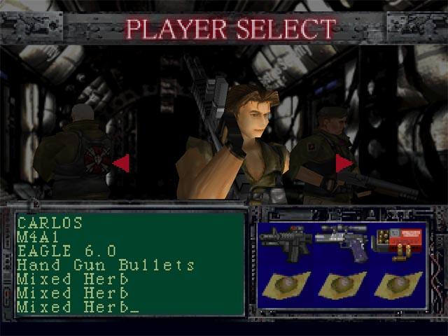 File:RE3 Mercenaries Carlos.jpg