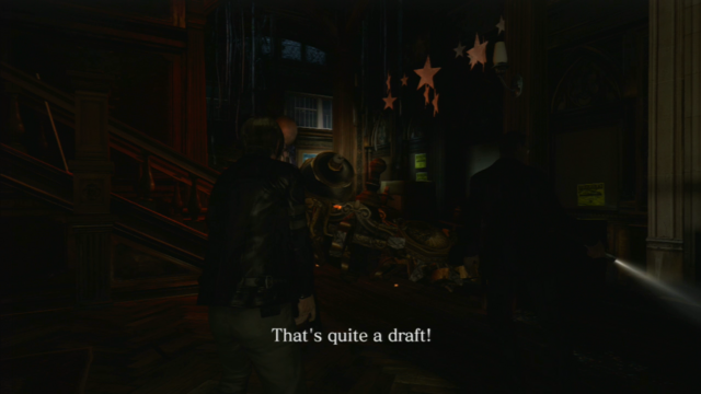 File:RE6 UniGuestRoom-PartyVen 07.png