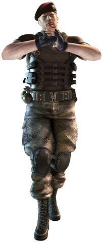 File:RE Mercenaries 3D Krauser psd jpgcopy.jpg