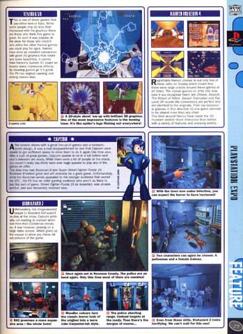 File:Computer And Video Games 182 Jan 1997 0029 2.jpg
