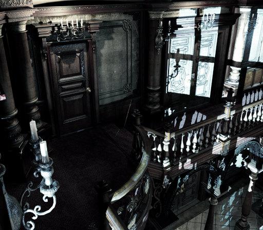 File:REmake background - Entrance hall - r106 00024.jpg