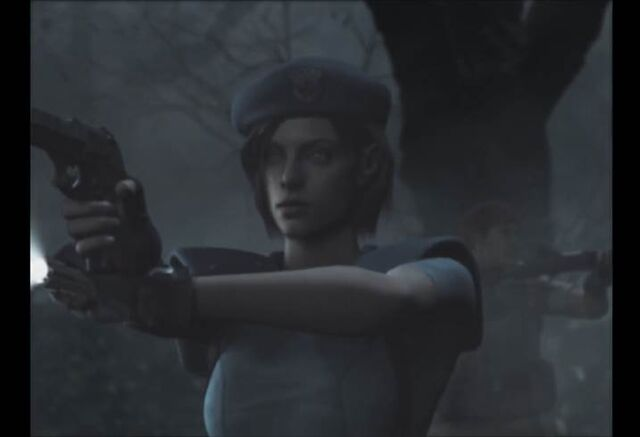 File:Remake 2002 intro cutscene (11).jpg