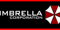 Umbrella Corporation (Anderson)
