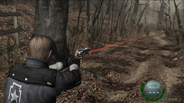File:600px-RE4handcannonBefore.jpg