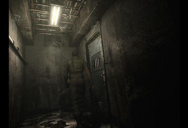File:Detention chamber passage (7).jpg