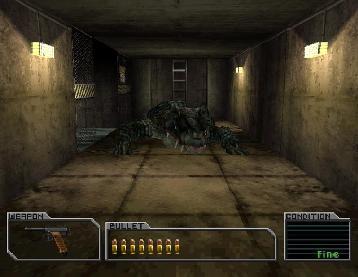 File:Resident Evil Survivor Image 05.jpg