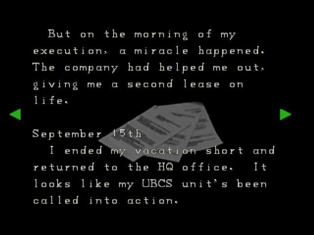 File:RE264 EX Mercenary's log 03.png