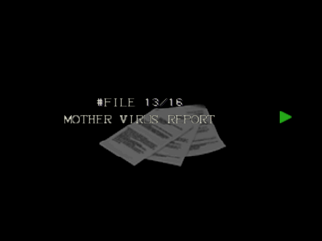 File:Re264 EX Mother Virus Report.png