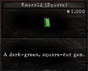 File:Emerald square (re5 danskyl7).jpg