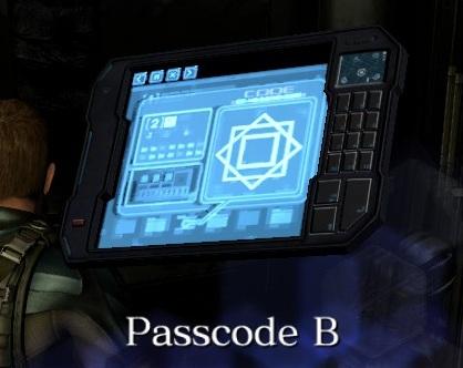 File:Passcode B.jpg